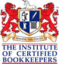 ICBcertified